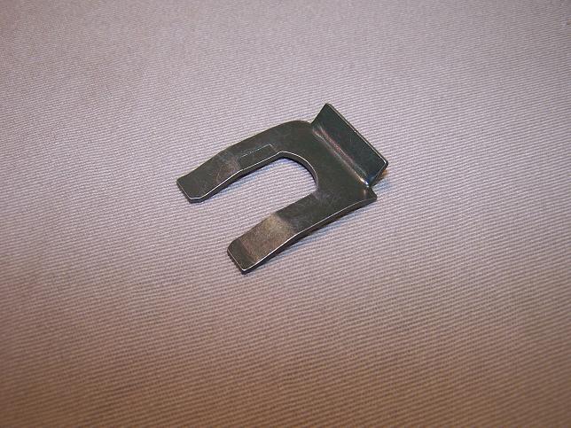 ('03-'05) Rear Struts - Remove Brake Lines - Subaru ...