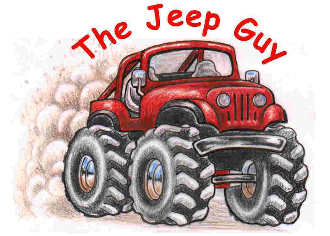 Fuel Intake Systems Jeep Cj7 Sending Unit